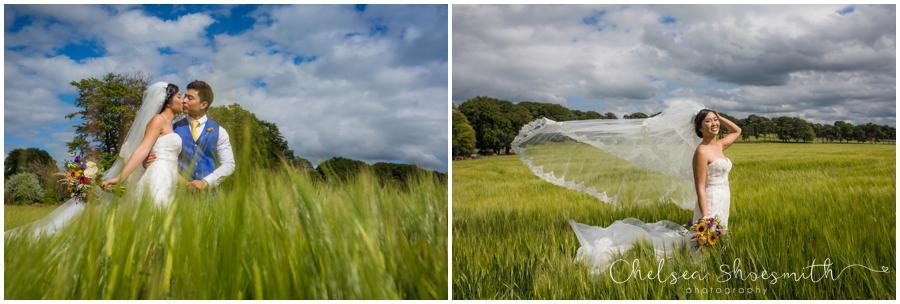 (272 of 429) Patrick & Suki Wedding heaton house farm cheshire photographer chelsea shoesmith photography