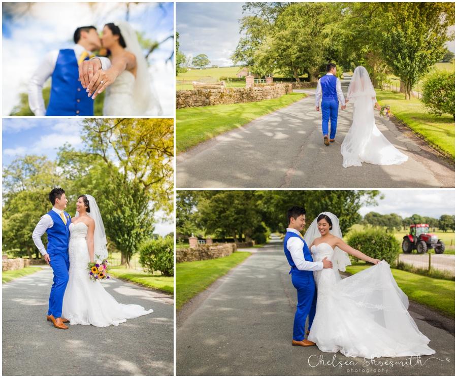 (278 of 429) Patrick & Suki Wedding heaton house farm cheshire photographer chelsea shoesmith photography