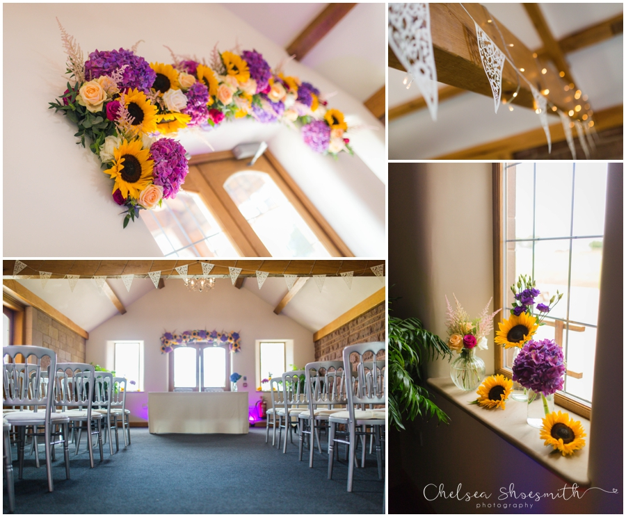 (32 of 429) Patrick & Suki Wedding heaton house farm cheshire photographer chelsea shoesmith photography