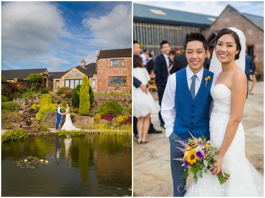 (359 of 429) Patrick & Suki Wedding heaton house farm cheshire photographer chelsea shoesmith photography