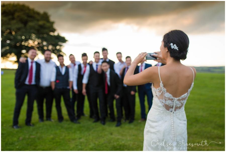 (366 of 429) Patrick & Suki Wedding heaton house farm cheshire photographer chelsea shoesmith photography