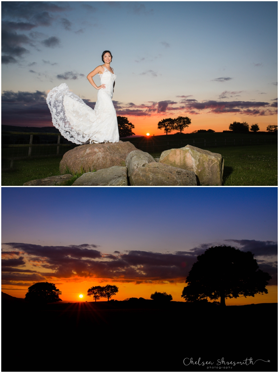 (417 of 429) Patrick & Suki Wedding heaton house farm cheshire photographer chelsea shoesmith photography