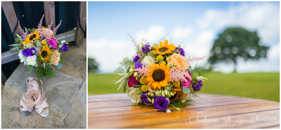 (55 of 429) Patrick & Suki Wedding heaton house farm cheshire photographer chelsea shoesmith photography
