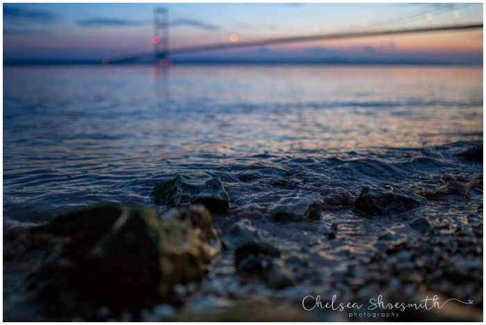 (6 of 11) Humber Bridge, Just Because Hull River Humber Chelsea Shoesmith Photography_