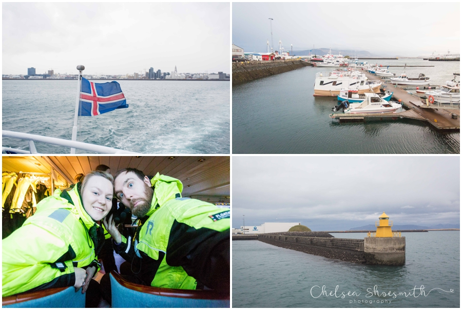 (66 of 131) Iceland Chelsea Shoesmith Photography_