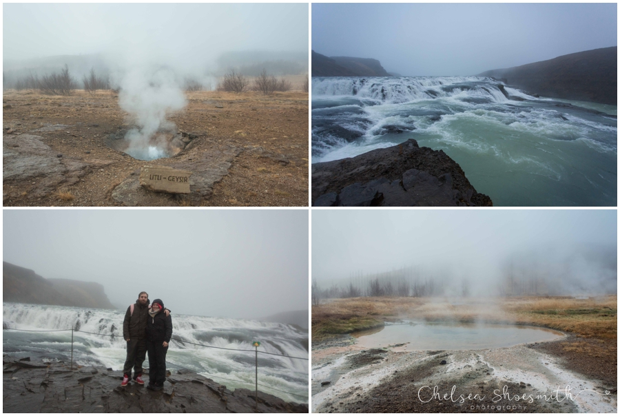 (87 of 131) Iceland Chelsea Shoesmith Photography_