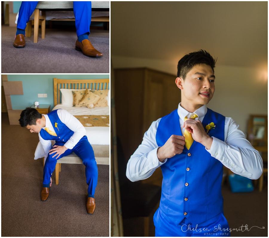 (95 of 429) Patrick & Suki Wedding heaton house farm cheshire photographer chelsea shoesmith photography