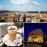 rome chelsea shoesmith photography