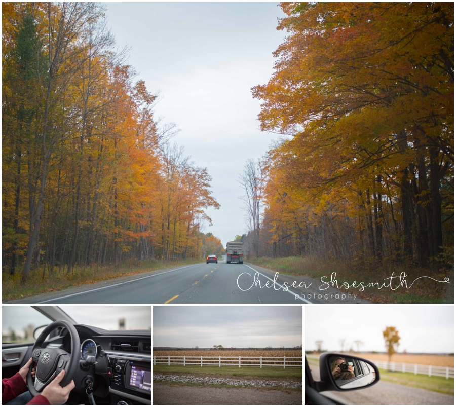(11 of 606) Canada-USA holiday 2015 chelsea shoesmith photography_