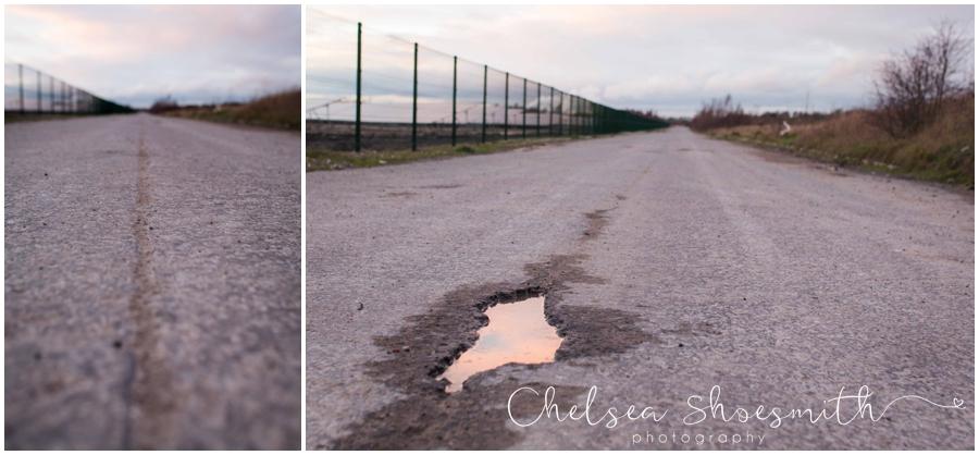 (13 of 18) Humberhead peatlands nature photography chelsea shoesmith photography yorkshire photographer_