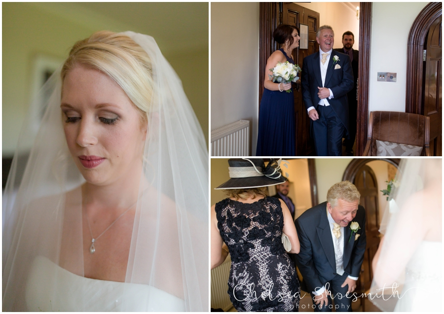 (179 of 580) Fran & Rick Rookery Hall Cheshire Wedding Chelsea Shoesmith Photography