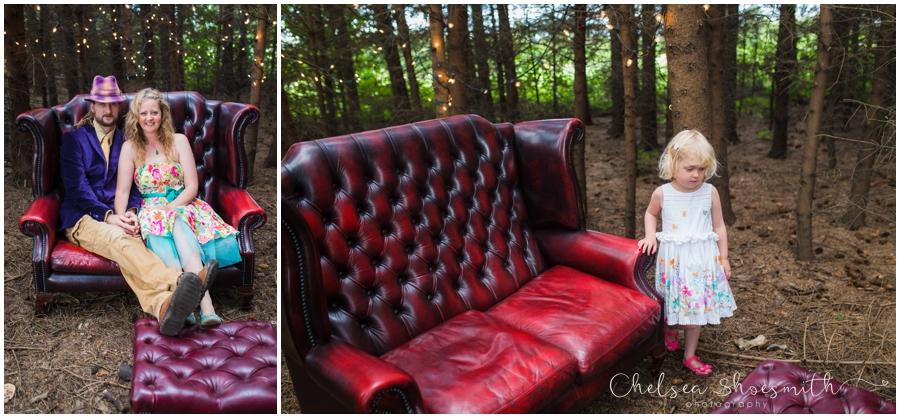 (21 of 102) Copsey Family Portrait Warrington Chelsea Shoesmith Photography