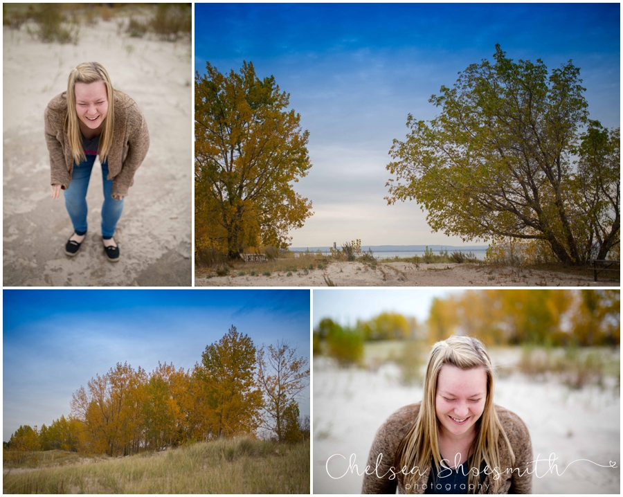 (21 of 606) Canada-USA holiday 2015 chelsea shoesmith photography_