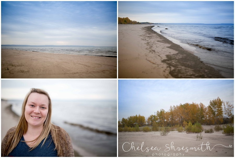 (24 of 606) Canada-USA holiday 2015 chelsea shoesmith photography_