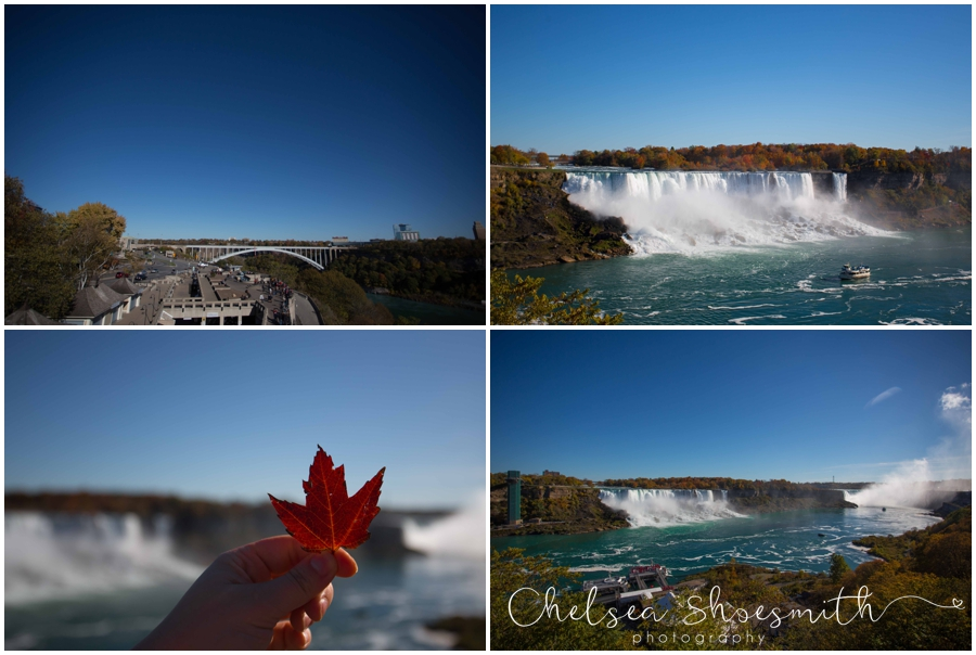 (252 of 606) Canada-USA holiday 2015 chelsea shoesmith photography_