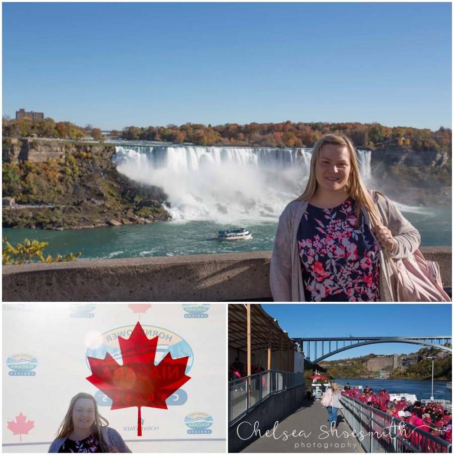 (258 of 606) Canada-USA holiday 2015 chelsea shoesmith photography_