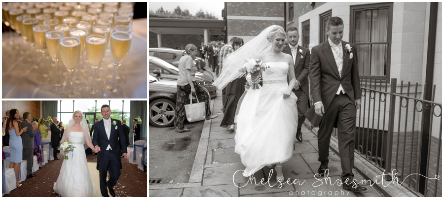 (280 of 580) Fran & Rick Rookery Hall Cheshire Wedding Chelsea Shoesmith Photography