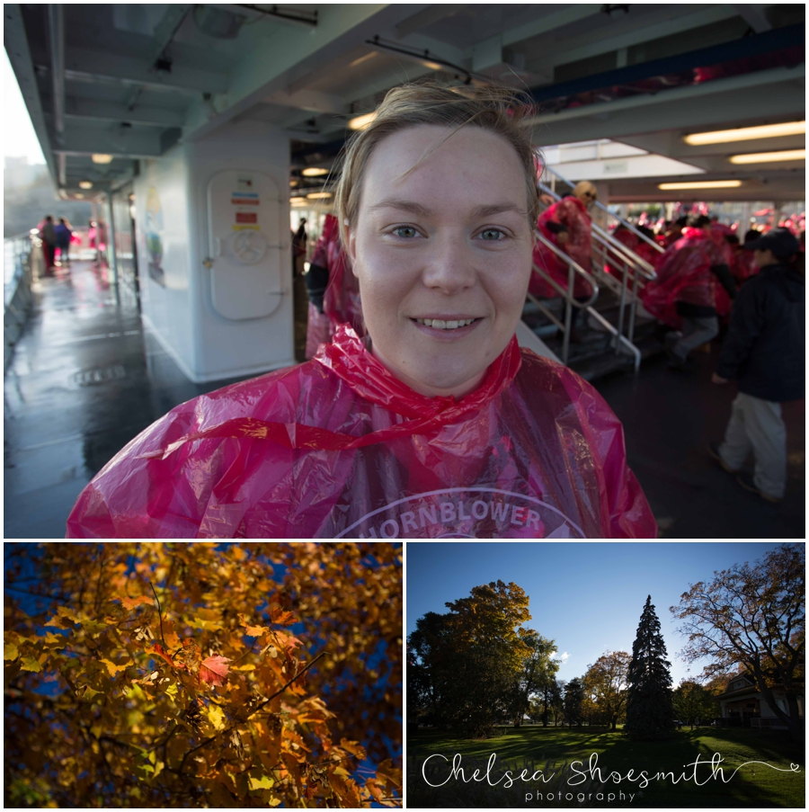 (299 of 606) Canada-USA holiday 2015 chelsea shoesmith photography_
