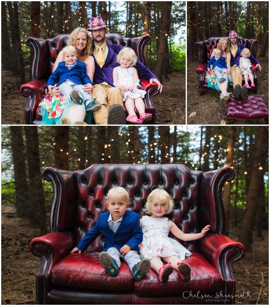 (3 of 102) Copsey Family Portrait Warrington Chelsea Shoesmith Photography