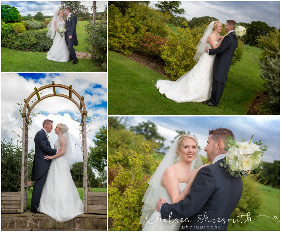 (310 of 580) Fran & Rick Rookery Hall Cheshire Wedding Chelsea Shoesmith Photography