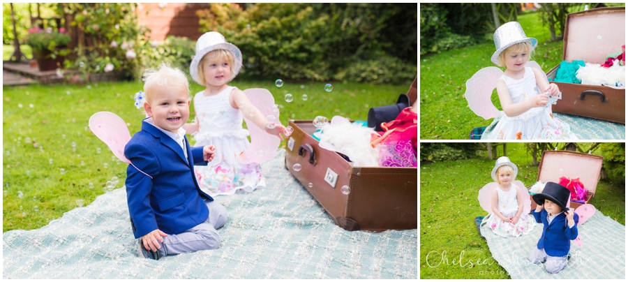 (39 of 102) Copsey Family Portrait Warrington Chelsea Shoesmith Photography