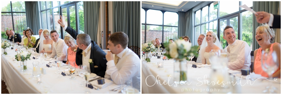 (438 of 580) Fran & Rick Rookery Hall Cheshire Wedding Chelsea Shoesmith Photography