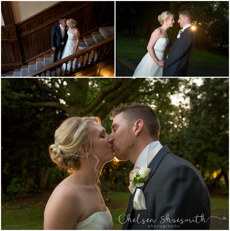 (468 of 580) Fran & Rick Rookery Hall Cheshire Wedding Chelsea Shoesmith Photography