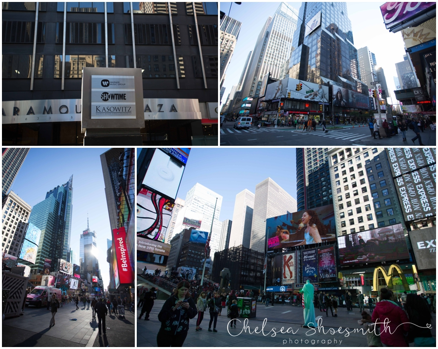(511 of 606) Canada-USA holiday 2015 chelsea shoesmith photography_