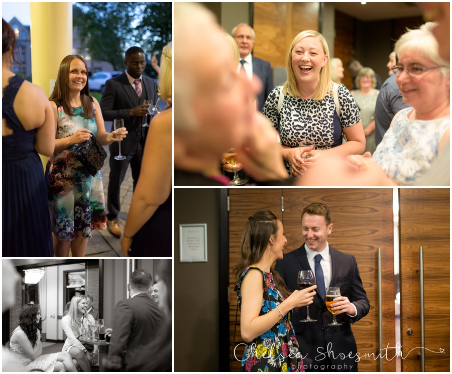 (515 of 580) Fran & Rick Rookery Hall Cheshire Wedding Chelsea Shoesmith Photography