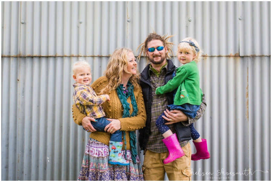(88 of 102) Copsey Family Portrait Warrington Chelsea Shoesmith Photography