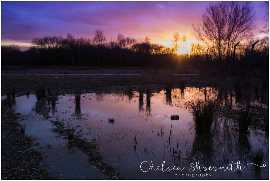 (9 of 18) Humberhead peatlands nature photography chelsea shoesmith photography yorkshire photographer_