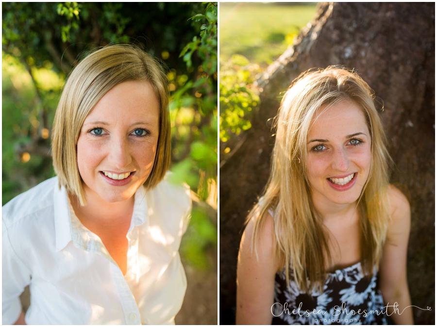 (100 of 124) Eardley Family Portrait Photo Shoot Prestbury Photography