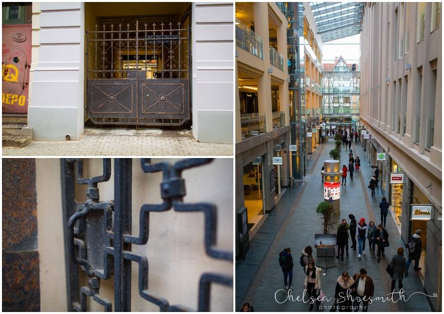 (101 of 256) Riga Travel Photography Chelsea Shoesmith Wedding and Portrait photography destination lativa