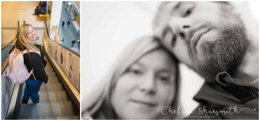 (106 of 256) Riga Travel Photography Chelsea Shoesmith Wedding and Portrait photography destination lativa