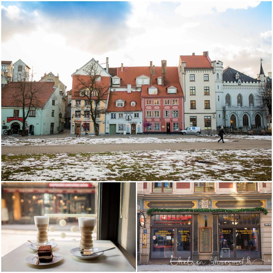 (113 of 256) Riga Travel Photography Chelsea Shoesmith Wedding and Portrait photography destination lativa