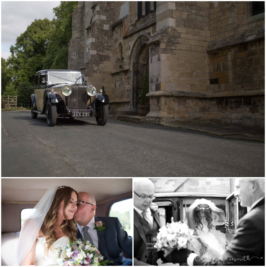 (116 of 665) Holly & Matt Yorkshire Wedding Photography Chelsea Shoesmith