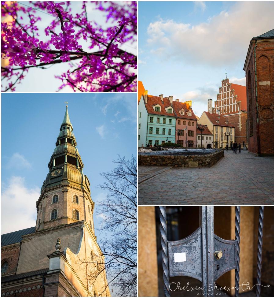 (118 of 256) Riga Travel Photography Chelsea Shoesmith Wedding and Portrait photography destination lativa
