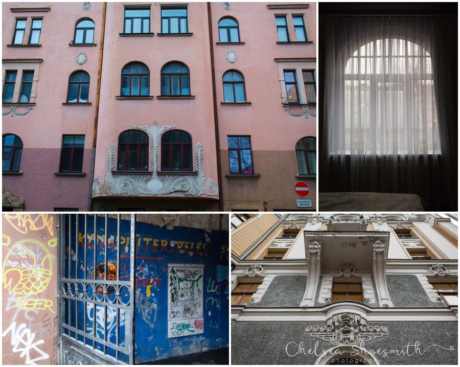 (12 of 256) Riga Travel Photography Chelsea Shoesmith Wedding and Portrait photography destination lativa