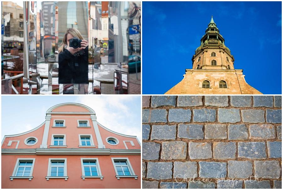 (126 of 256) Riga Travel Photography Chelsea Shoesmith Wedding and Portrait photography destination lativa