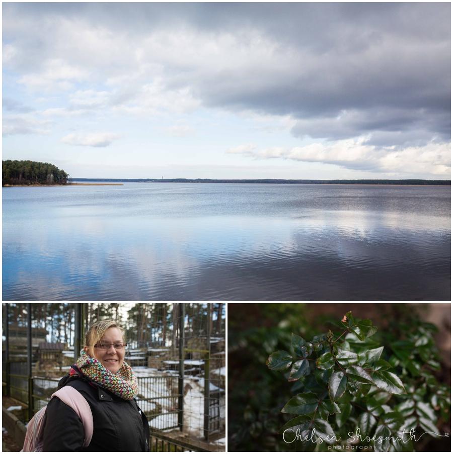 (140 of 256) Riga Travel Photography Chelsea Shoesmith Wedding and Portrait photography destination lativa