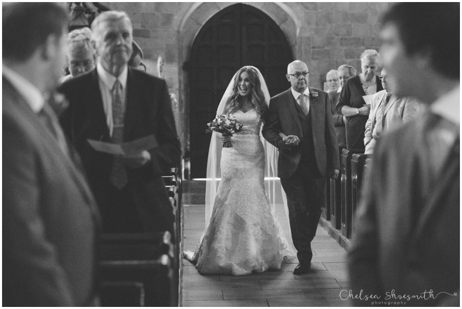 (142 of 665) Holly & Matt Yorkshire Wedding Photography Chelsea Shoesmith