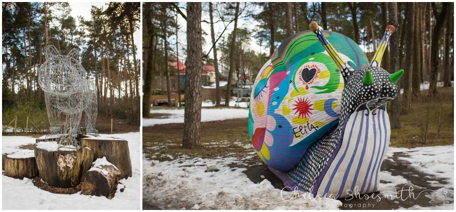(162 of 256) Riga Travel Photography Chelsea Shoesmith Wedding and Portrait photography destination lativa