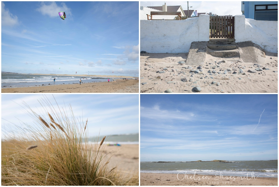(18 of 71) Rhosneigr Easter 16 chelsea shoesmith photography beach