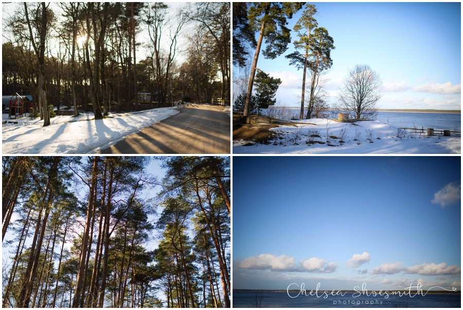(186 of 256) Riga Travel Photography Chelsea Shoesmith Wedding and Portrait photography destination lativa