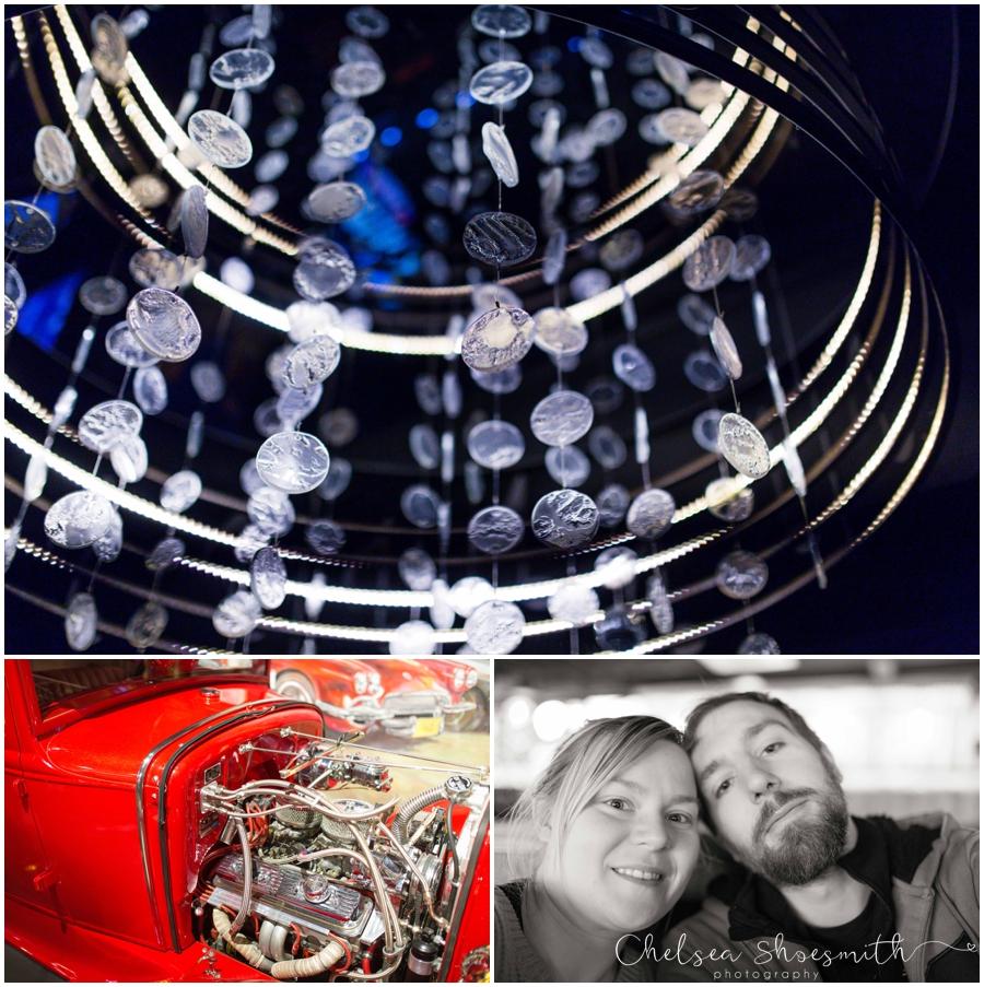 (207 of 256) Riga Travel Photography Chelsea Shoesmith Wedding and Portrait photography destination lativa