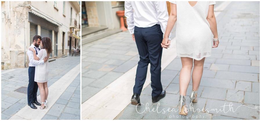 (21 of 46) Bev & Paul Palazzo Belmonte Italy Santa Maria Di Castellabate wedding photography chelsea shoesmith_