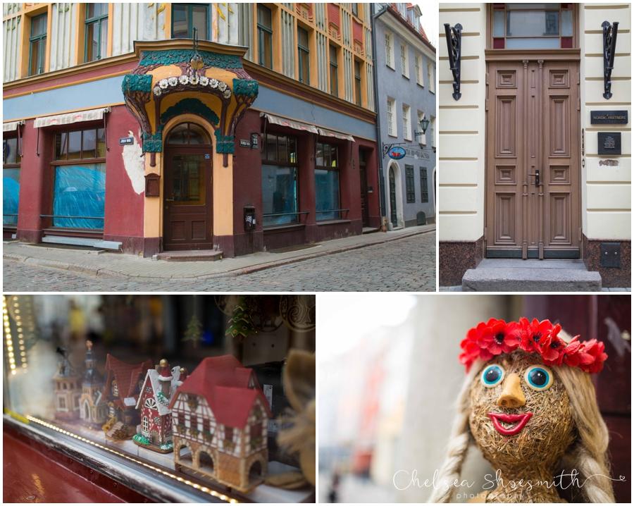 (212 of 256) Riga Travel Photography Chelsea Shoesmith Wedding and Portrait photography destination lativa