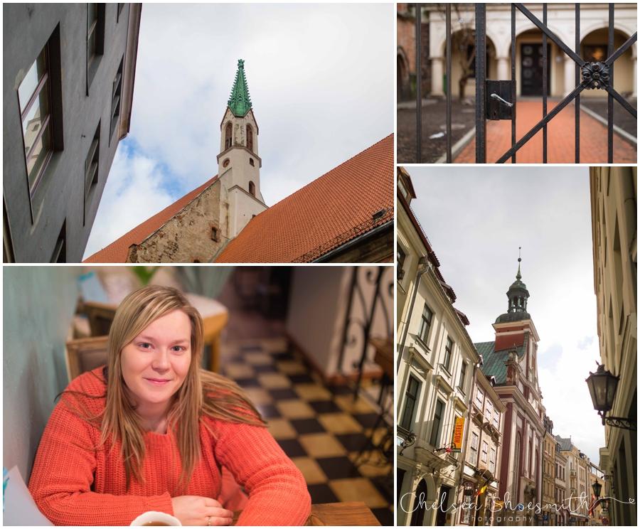(218 of 256) Riga Travel Photography Chelsea Shoesmith Wedding and Portrait photography destination lativa