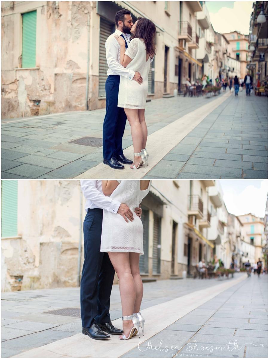 (22 of 46) Bev & Paul Palazzo Belmonte Italy Santa Maria Di Castellabate wedding photography chelsea shoesmith_