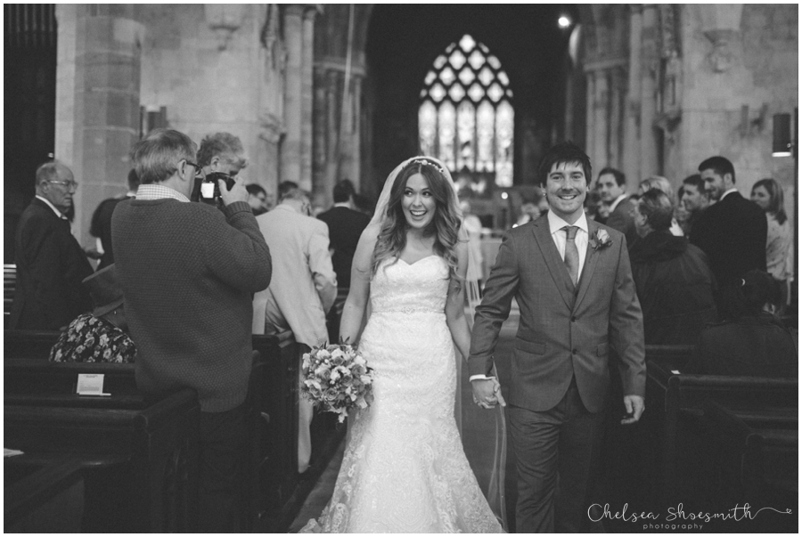 (224 of 665) Holly & Matt Yorkshire Wedding Photography Chelsea Shoesmith